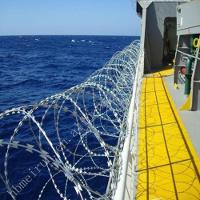 Anti Piracy Equipment