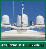 ANTENNAS &amp  ACCESSORIES