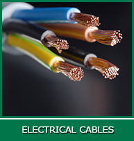 ELECTRICAL CABELS
