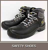 SAFETY SHOES (1)
