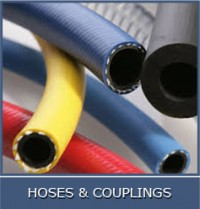 HOSES & COUPLES