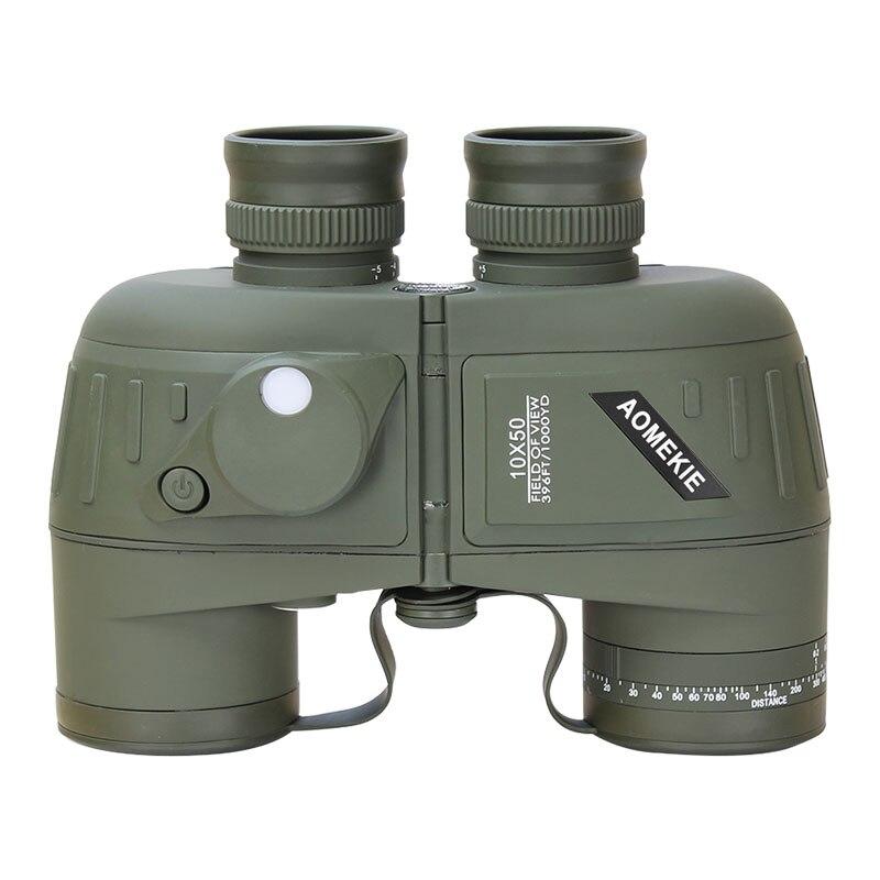 AOMEKIE-7X50-10X50-HD-BAK4