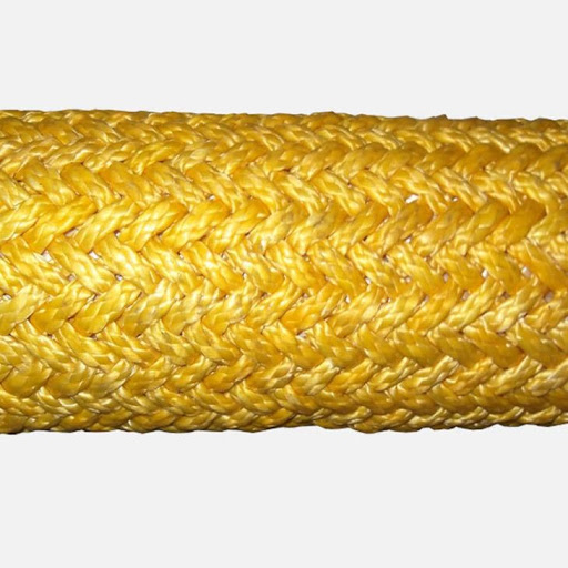 Armid Fibre Rope