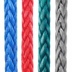 Dyneema Rope