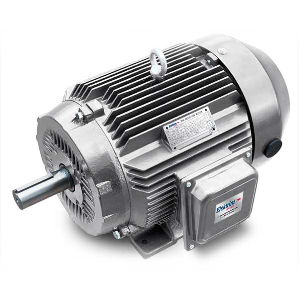 Electro Motors