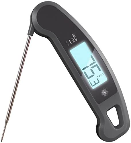 Food Meat Thermometer