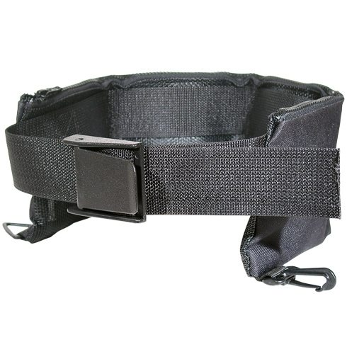 Scuba Weight Belts