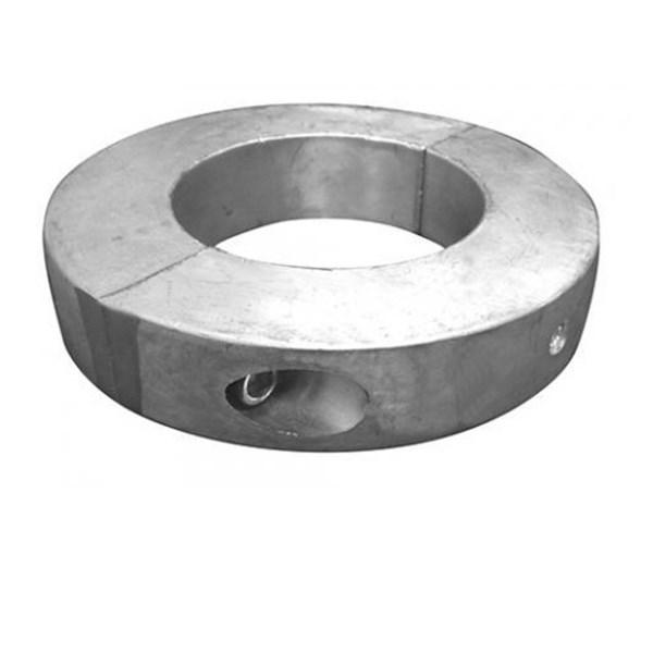 Shaft Zinc Anode-Ring