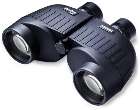 Steiner 575 Marine 7×50 Binoculars