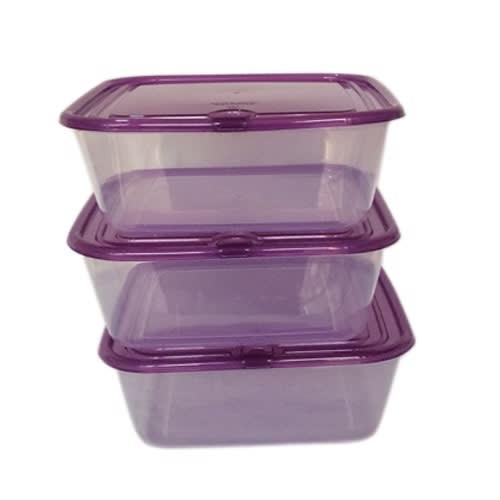 Storage Bowls