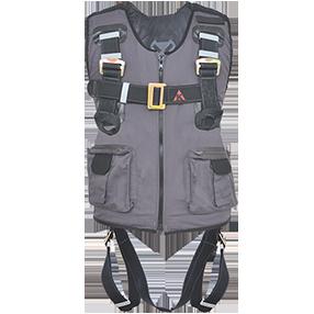 Vest Harnesses