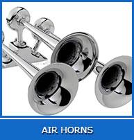 AIR HORNS