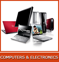 COMPUTERS & ELEECTRONICS