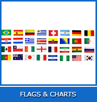 FLAGS & CHARTS