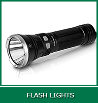 FLASH LIGHTS